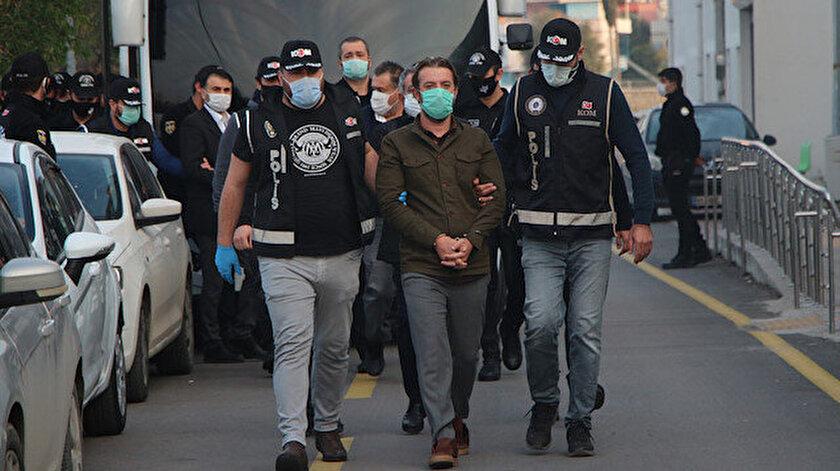 CHPli Ceyhan Belediyesindeki rüşvet soruşturmasında şoke eden detaylar: 300 milyon TLlik yolsuzluk, rüşveti kesince mühürleme tehdidi