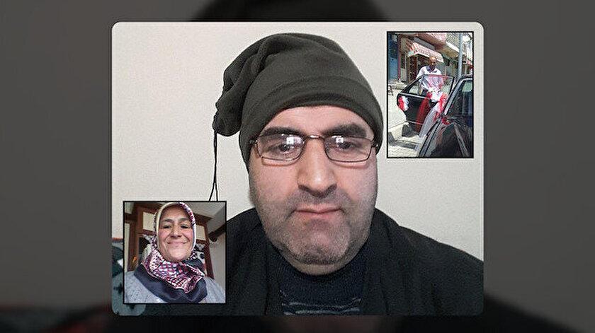 Çok sayıda suçtan sabıkalı olan Çayıroğlu'nun 12 kişiyi yangın çıkararak, silahla ya da zehirleyerek öldürdüğü belirlendi.