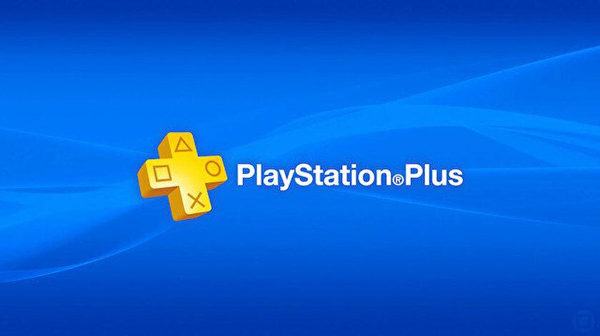 PlayStation Plusta Ocak 2021 ücretsiz oyunları belli oldu