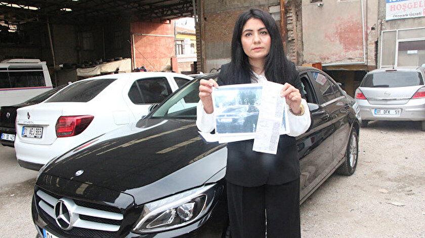 Avukat Nazan Akça Subaşı davanın emsal teşkil ettiğini belirtti.