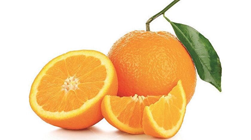 Endülüs bahçelerinden Akdeniz kıyılarına oradan ülkemize uzanan turunçgiller Osmanlı döneminden bugüne kış aylarının vazgeçilmez meyvesidir.