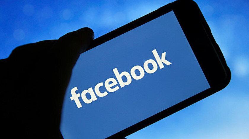 Facebook'tan Uganda hükümet yetkililerine dijital darbe yapıldı.