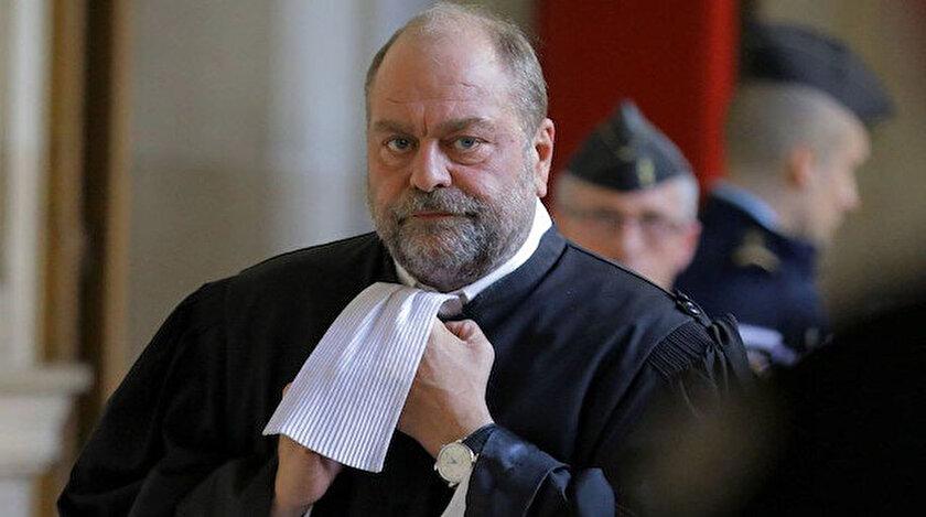 """""""Telekulak davası"""" soruşturmaları sırasında, Moretti dahil birçok avukatın telefon faturaları incelenmişti."""