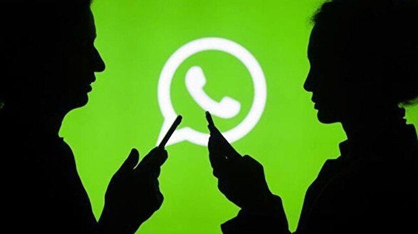 WhatsApp geri adım attı: 8 Şubatta hiç kimsenin hesabı askıya alınmayacak veya silinmeyecek 