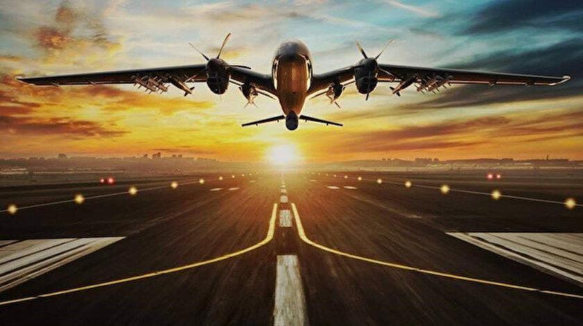 Akıncı Taarruz İnsansız Hava Aracı'nda ilk teslimatlar bu yıl içerisinde yapılacak.