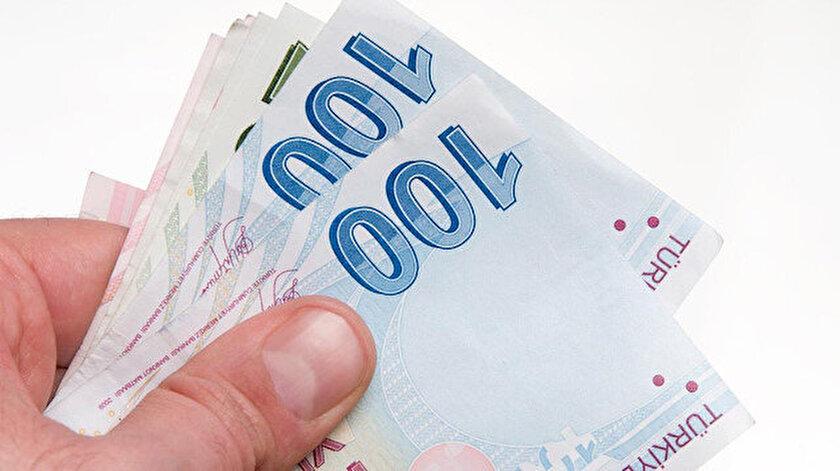 AGİ nedir? 2021 AGİ ne kadar: Çocuk sayısına göre AGİ parası