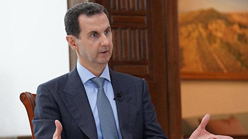 Suriye'de Ayasofya'nın benzeri inşa ediliyor.