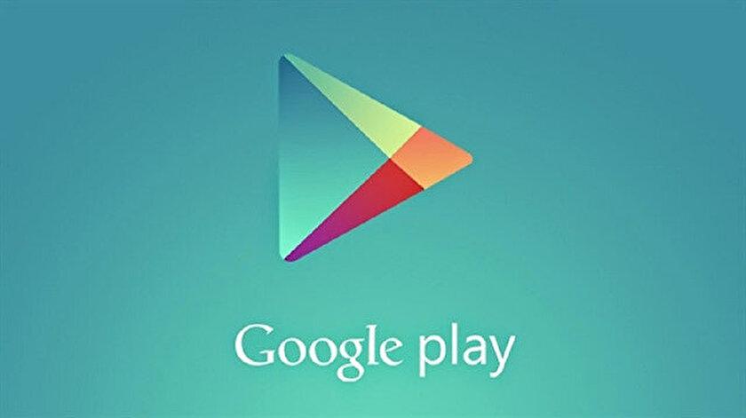 Google Play Store İndir ve Güncelle! Google APK Yeni Oyunları Yükle