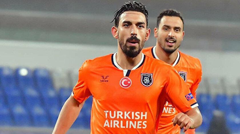 İrfan Can Kahvecide karar günü: Fenerbahçe mi Galatasaray mı?