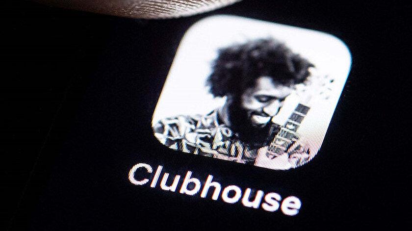 Clubhouse rehberi: Sesli sosyal ağ hakkında merak edilen tüm detaylar