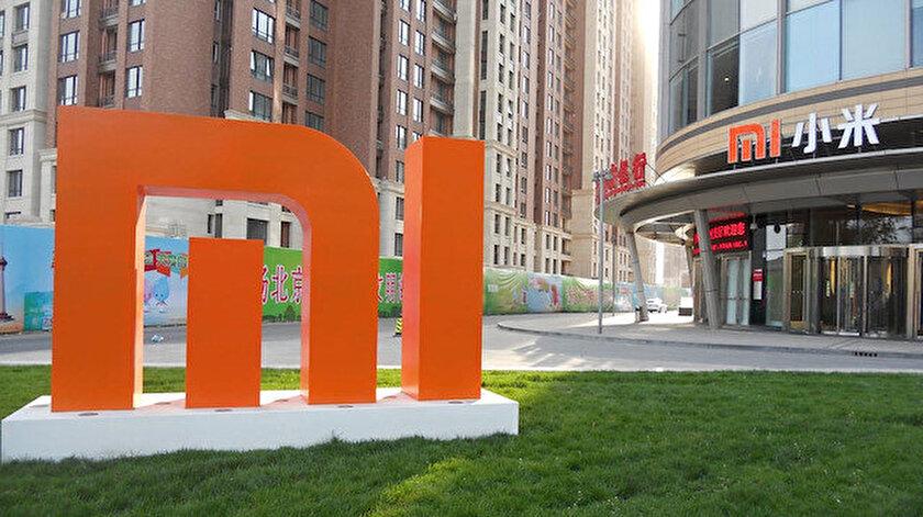 Çinli akıllı telefon üreticisi Xiaomi Türkiyede üretime başlıyor