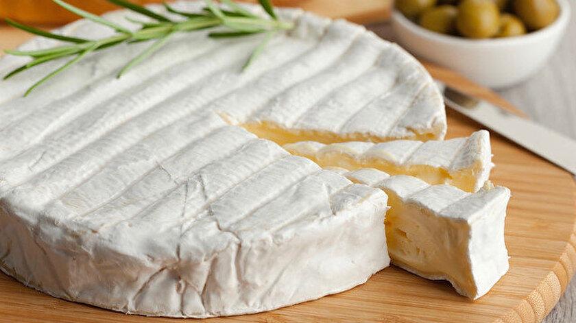 Peynir Nasıl Yapılır? Evde Peynir Yapımı Tarifi İle Paranız Cebinizde Kalsın