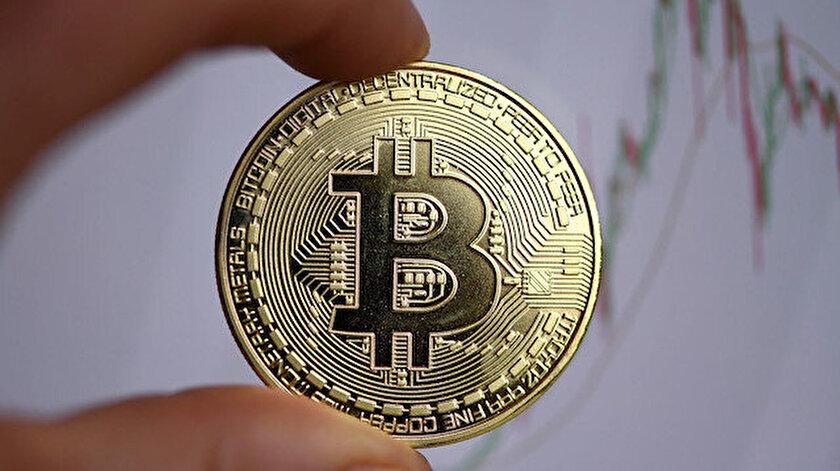 Tesla toplamda 1.5 milyar dolarlık Bitcoin aldığını duyurdu