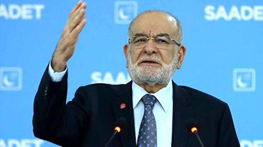 Karamollaoğlu yerine Mete Gündoğan iddiası: Mete Gündoğan kimdir, nereli, kaç yaşında?