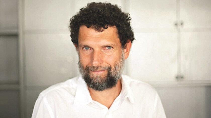 Kavala'nın şirketine bakanlıktan fesih davası: Osman Havala