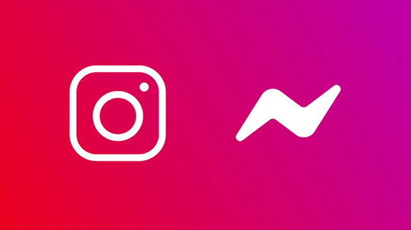 Instagram DM bölümüne nefret söylemlerine has yeni kararlar geliyor