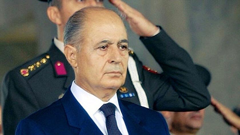 10. Cumhurbaşkanı Sezer'in affıyla 190 terörist cezaevinden çıktı: Bazı örgüt mensupları faaliyetlerine devam ederken yakalandı