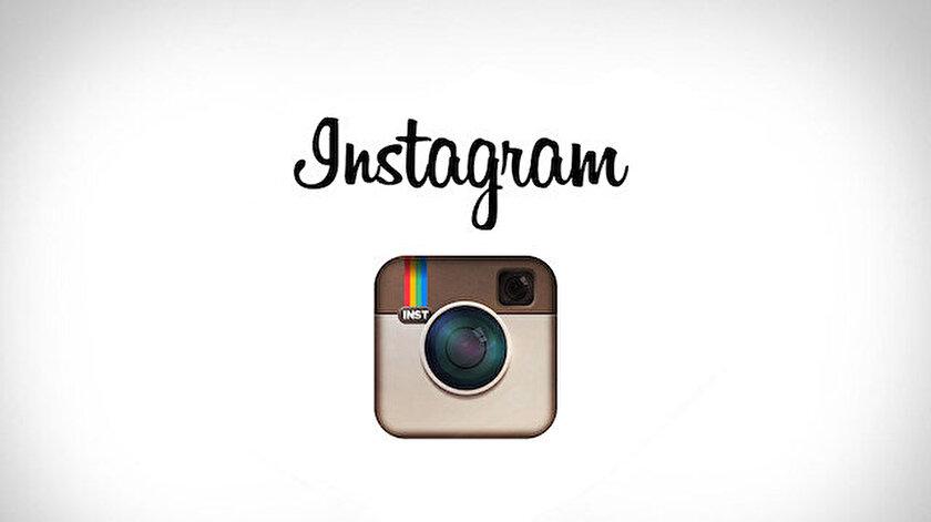 Şifremi Unuttum: Instagram Hesabımı Nasıl Kapatabilirim?