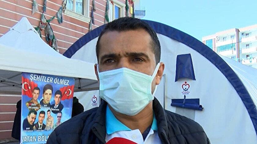 Süleyman Aydın