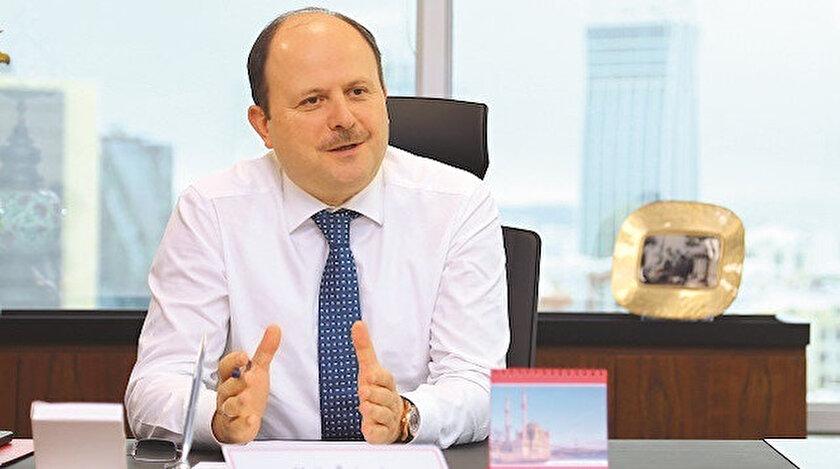 Metin Özdemir