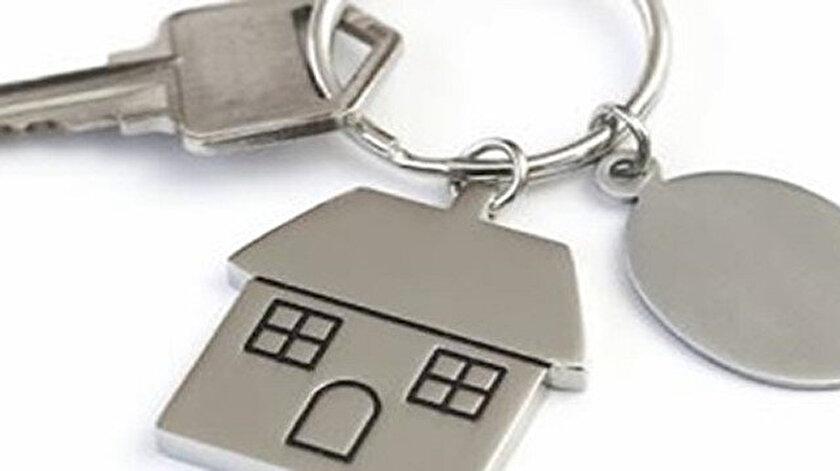 2021 ev vergisi ile ilgili detaylar.