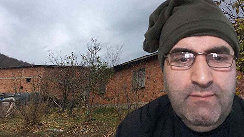 Seri katil Mehmet Ali Çayıroğlunun cezası belli oldu: 5 kez ağırlaştırılmış müebbet