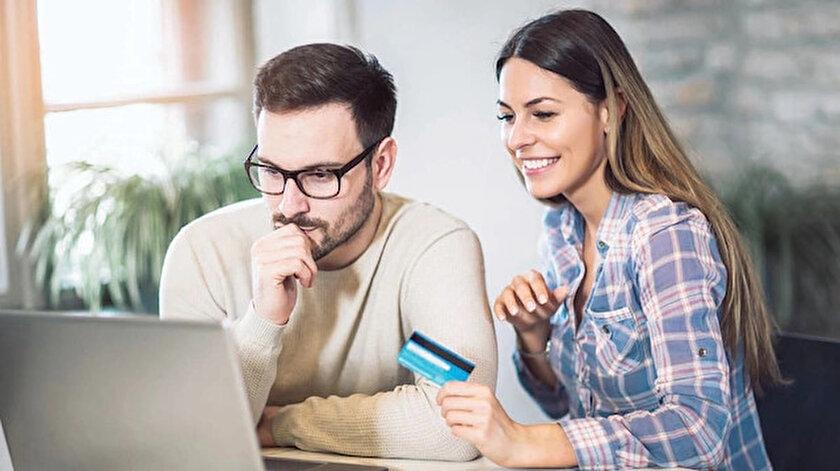 Bankacılıkta uzaktan müşteri olma dönemi mayısta başlıyor
