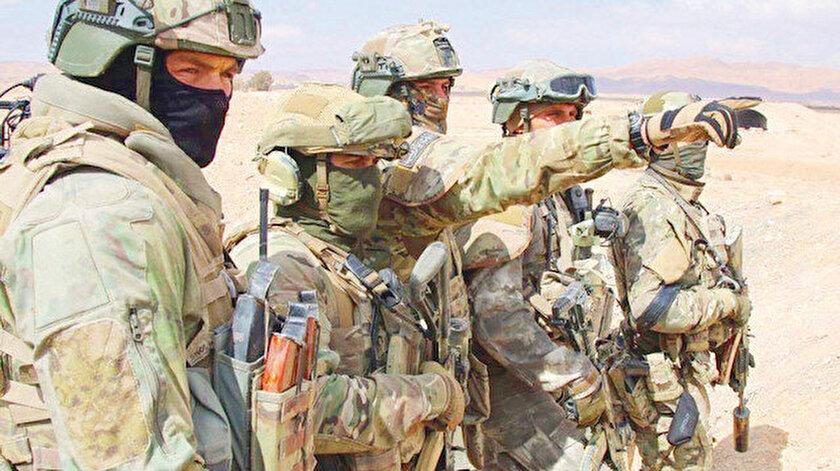 Libya'da Wagner'den bağımsız adım: Hafter ve BAEyi artık dinlemiyorlar