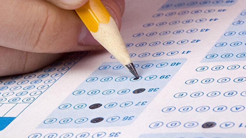 MSÜ sınavı için geç başvurular ne zaman son?