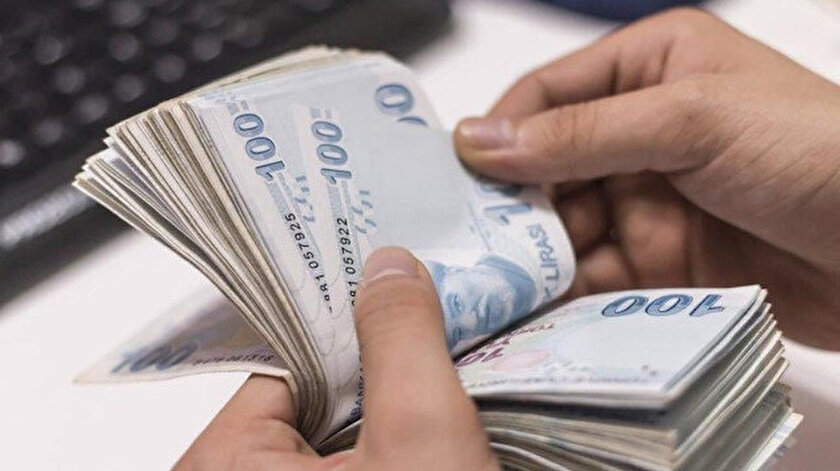 Pakdemirli müjdeyi verdi: Ödemelere bugün başlıyoruz