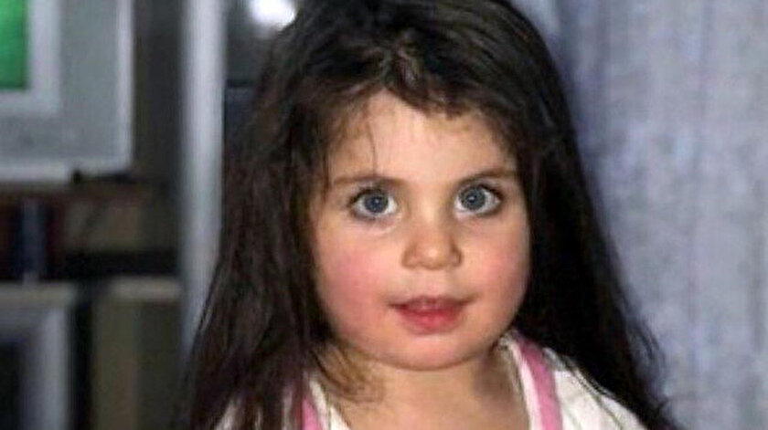Leyla Aydemirin davasında flaş gelişme: Duruşma 28 Mayıs'ta yeniden görülecek