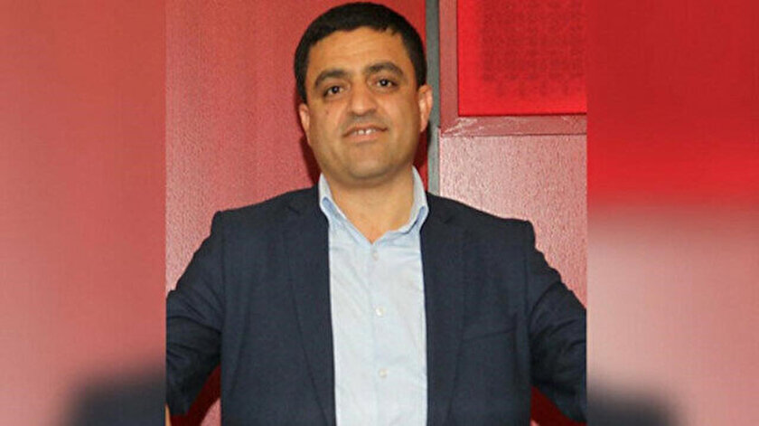 PKK terör örgütüne üye olduğu gerekçesiyle yargılandığı davada 7 yıl 6 ay hapis cezası alan Gebze Belediye Meclisi'nin CHP'li üyesi Osman Kurum dün İçişleri Bakanlığınca görevinden uzaklaştırıldı.