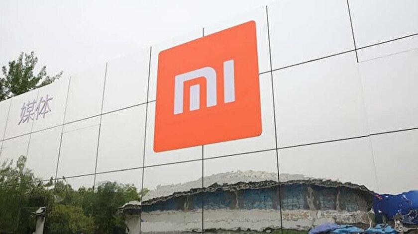 ABD Mahkemesi Çinli Xiaomiye yaptırım kararını geri aldı