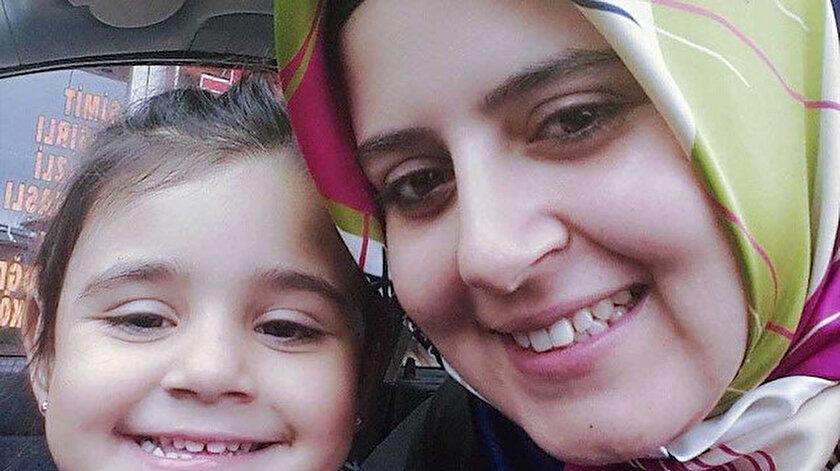Hamile kadın koronavirüse yenik düştü: Karnındaki bebek kurtarıldı
