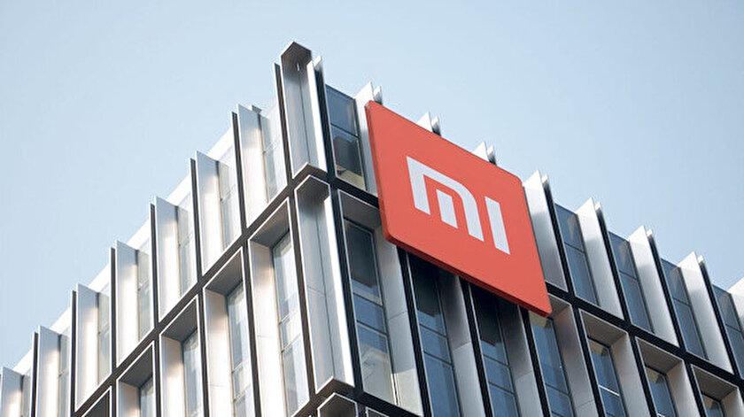 Xiaominin Türkiyedeki fabrikası bugün resmen açılıyor
