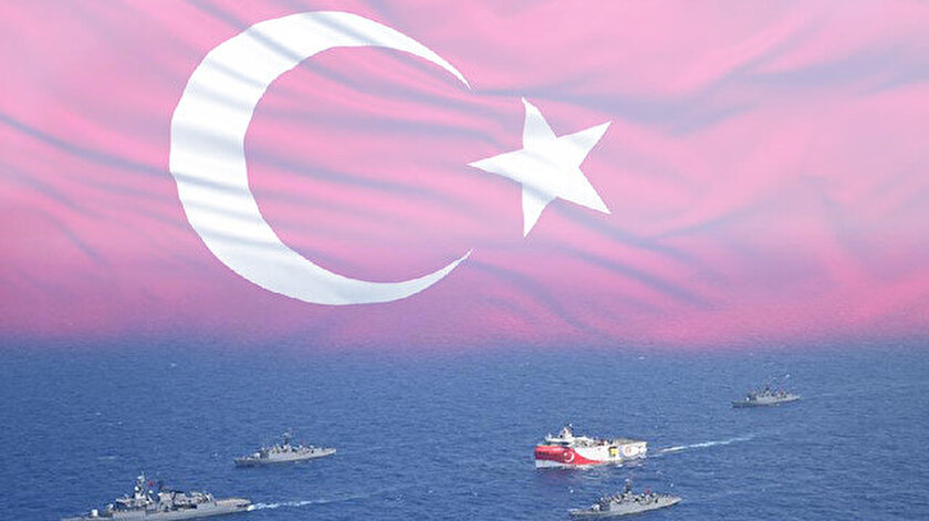 ABD, Rusya ve Çin başta olmak üzere küresel güçler Türkiye ile işbirliğini geliştirmek istiyor
