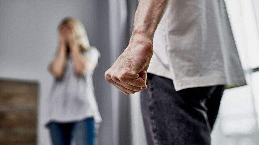 Almanya kadın cinayetleri konusunda Avrupa birincisi: Her 45 dakikada bir kadın şiddet görüyor