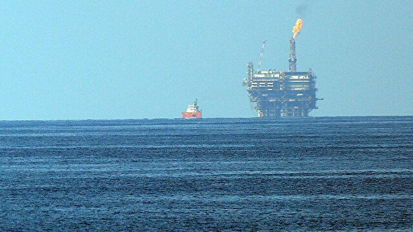 Rus enerji şirketlerinin ABD korkusu: Yaptırımlara karşı isimlerini gizliyor