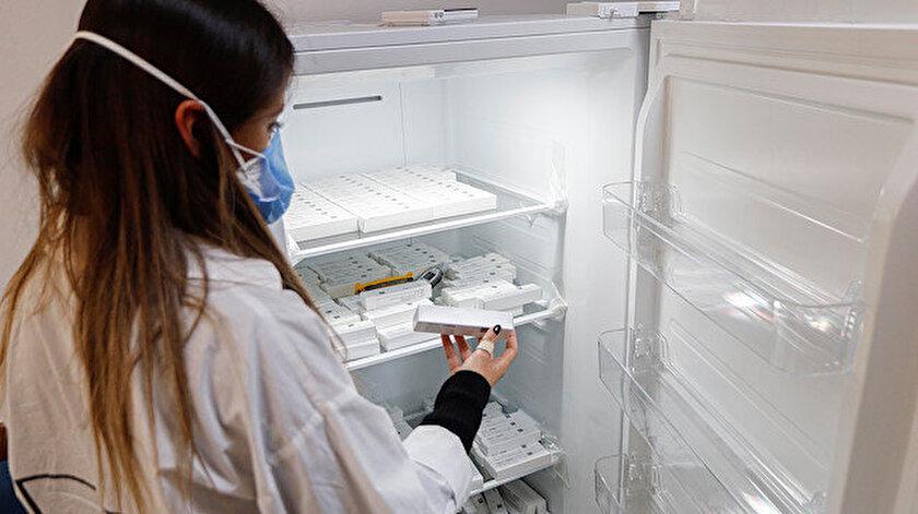 BioNTech mi, Sinovac mı? Aşı tercihi nasıl yapılmalı?