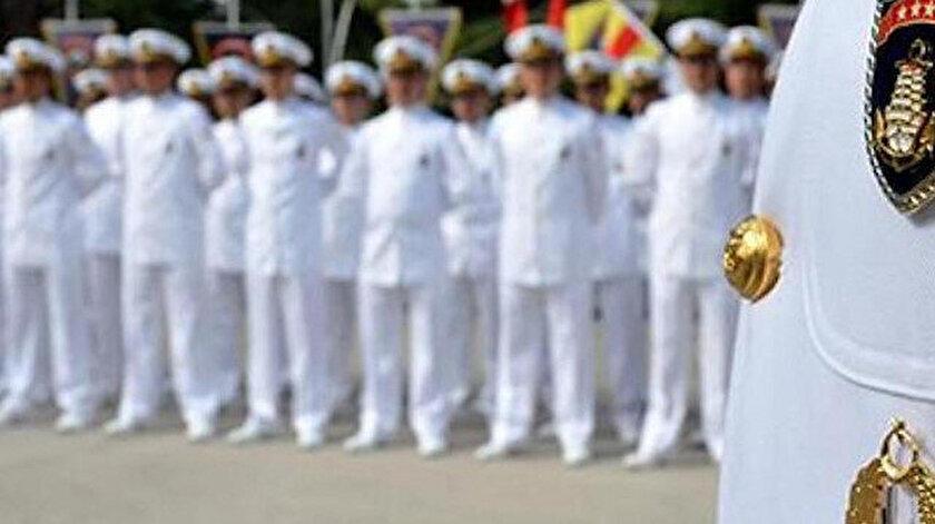 Bazı emekli amirallerin açıklamasına ilişkin soruşturmada yeni detaylar ortaya çıktı