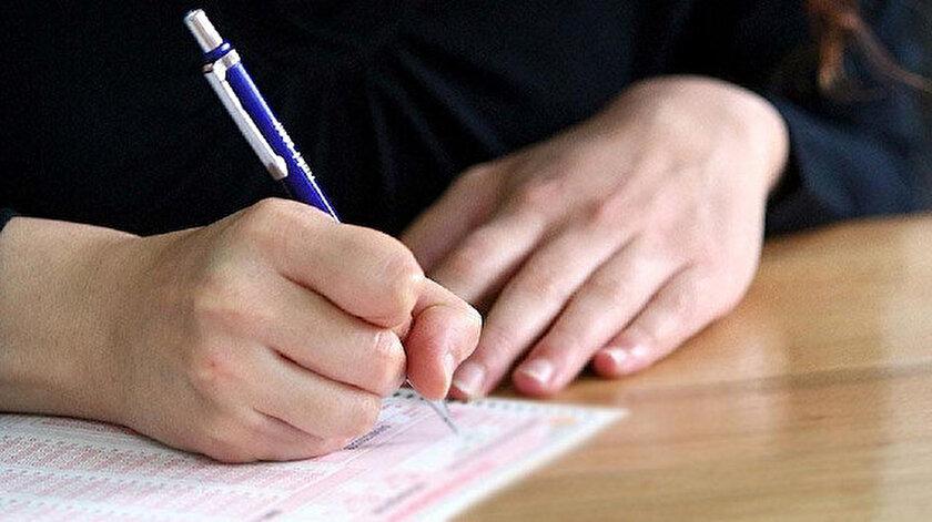 YDS giriş belgeleri erişime açıldı! YDS giriş belgesi nasıl alınır?