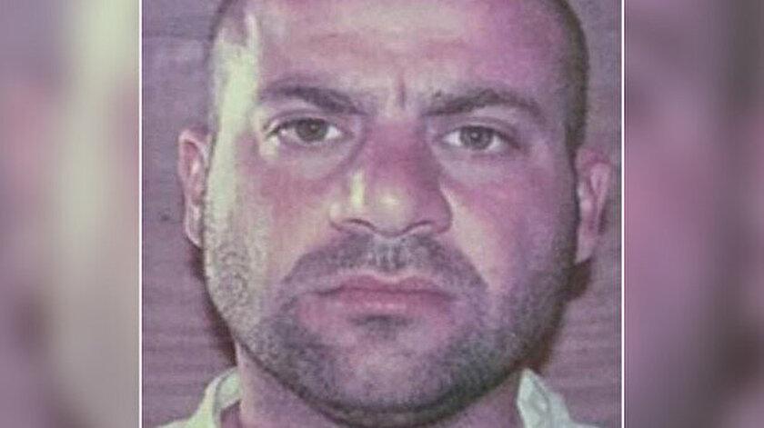 Washington Post: DEAŞ elebaşı El-Mevla ABD muhbiri çıktı