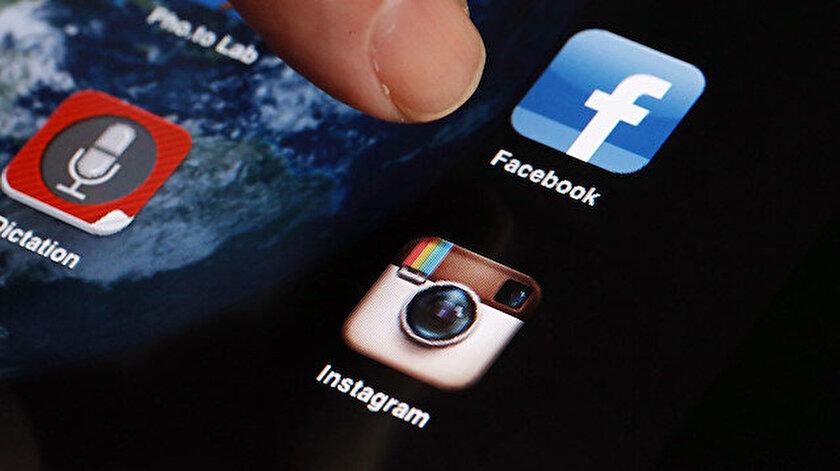 Facebook, Instagram ve WhatsApp neden çöktü
