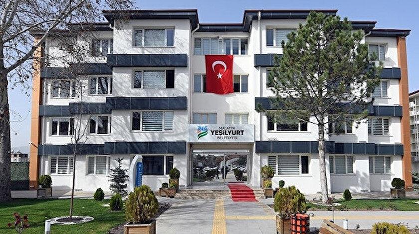 Malatya Valiliğinden Almanyaya gönderilen 43 kişinin Türkiyeye dönmediği iddialarına ilişkin açıklama