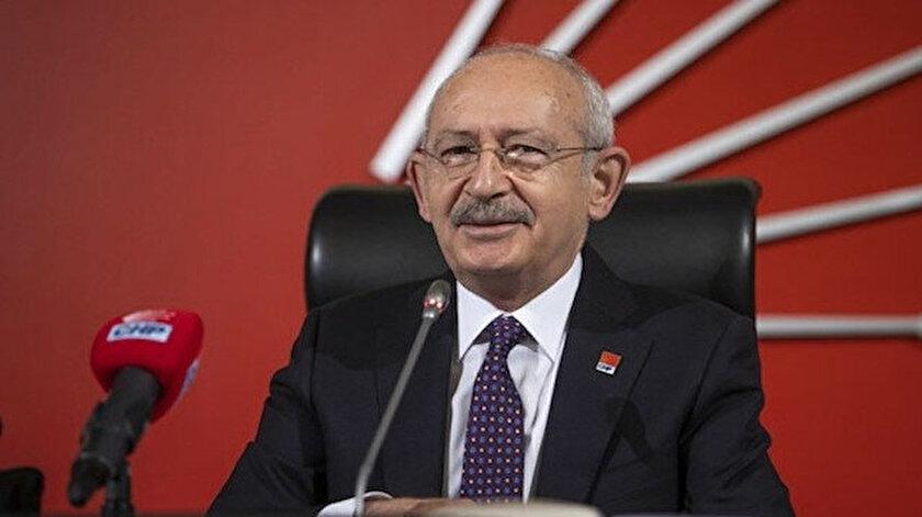 Türk aile yapısını bozmaz demişti: LGBTliler teşekkür için Kılıçdaroğlunu üye yaptı