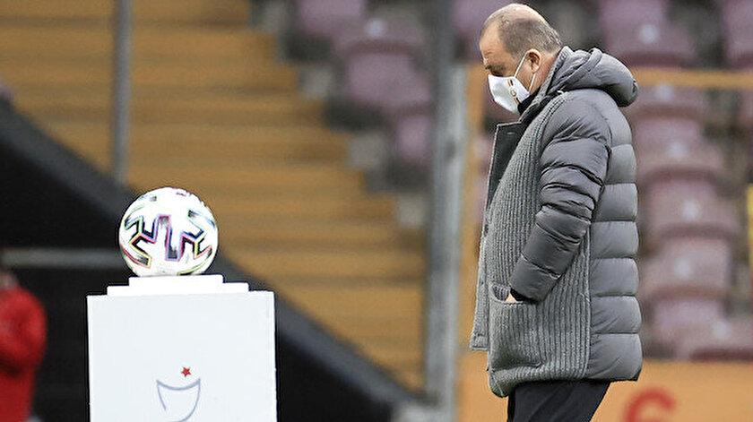 Mustafa Cengizin açıklamaları futbolcuları rahatsız etti: Ses getiren Fatih Terim iddiası