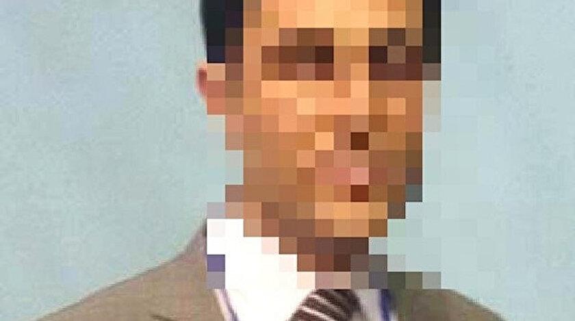 HDP Dilovası eski ilçe başkanı terör örgütü üyeliğinden gözaltında
