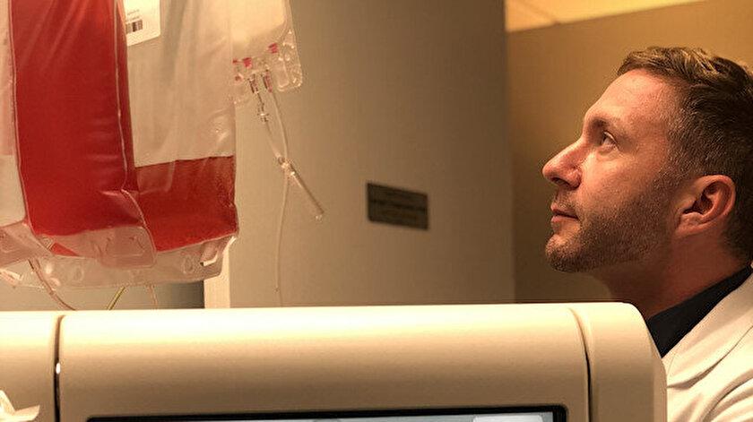 Türk bilim insanı koronavirüsü 48 saat içinde yok edecek ilaç üzerinde çalışıyor