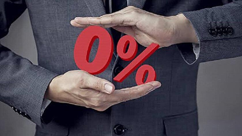 Merkez Bankası faiz kararını açıkladı: Faizler ne kadar oldu?