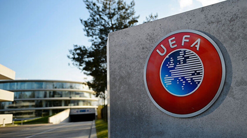 UEFA deplasman golü avantajını sonlandırıyor
